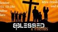 2015-12-19 WorshipSession